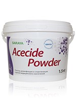 Acecide Powder